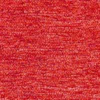 Шенилл Лада red-koord