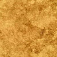Замш - Омега - 8 категория Brandy