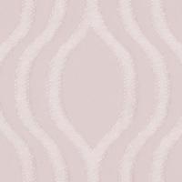 Жаккард - Марокко - 10 категория Pink_romb_02