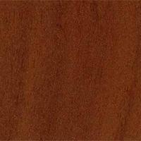 Вариант цвета Яблоко локарно