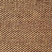Жаккард - Бонус - Категория 8 Gold Brown 06