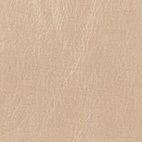 Искусственная кожа– Astor Cream