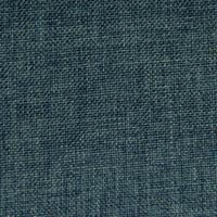 Жаккард - Саванна - 4 категория Jeans-16
