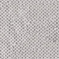 Жаккард - Марсель - 4 категория Комбин_Grey_10
