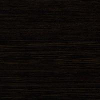 Вариант цвета Темный венге
