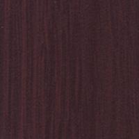 Вариант цвета Темное венге
