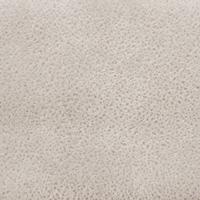 Жаккард - Мустанг - 12 категория Cream