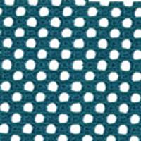 Вариант цвета сетки 2