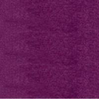 Ткань антара - 1 категория лиловый