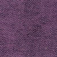 Жаккард - Мисти - 7 категория Violet