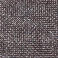 Жаккард - Нэо - 4 категория Dk_Grey