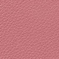Цвет обивки - Искусcтвенная кожа 21