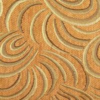 Шенилл - Муза - Категория 6 Brown