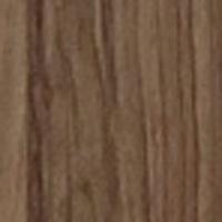Вариант цвета Орех французский