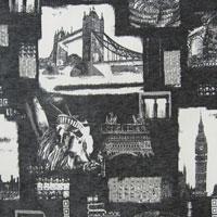 Шенилл - Города - 8 категория 43373