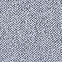 Велюр - Тифани - 8 категория Lt_Grey_11