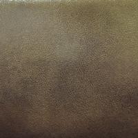Жаккард - Прайм - 12 категория Fog