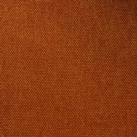 Orange-10