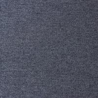 Dk-grey