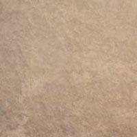 Флок - Финт - 5 категория caramel