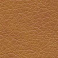 Материал — Искусственная кожа Eco 13