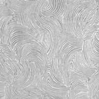 Шенилл - Шайн - 7 категория Galaxy_Grey