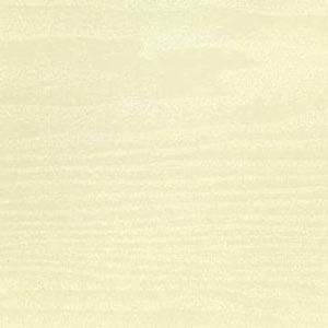 Цвет каркаса Wam-6919