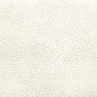 Жаккард - Мустанг - 12 категория White