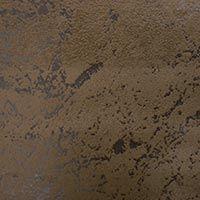 Искусственная замша - Торос - 5 категория Brown