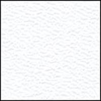 Материал - Регенерированная кожа BN W