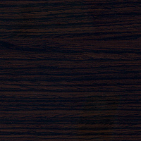 Вариант цвета Венге