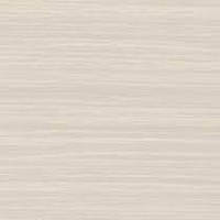 Вариант цвета Дуб беленный