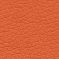 Материал - Искусственная кожа Eco 72