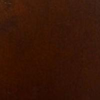 Цвет каркаса Каштан