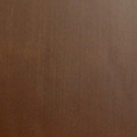 Цвет каркаса Орех