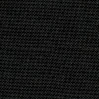 Жаккард - Саванна - 4 категория Black-19
