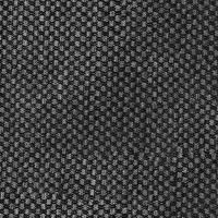 Жаккард - Марсель - 5 категория Black_combin_25