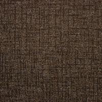 S-D-1016-brown