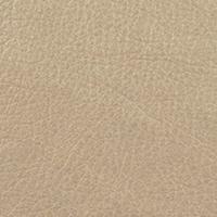 Искусственная кожа – Taurus Capuccino