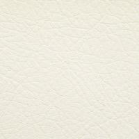 Варианты цвета обивки Galant-9202