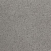Жаккардовый шенилл Canada 6Plain-white