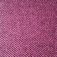 Жаккард - Бонус - 5 категория Lilac_11