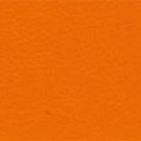 Материал - Исскуственная кожа Elips 2