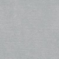 Шенилл - Авеню - 8 категория Комбин_Grey