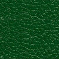 Кожа натуральная - 3 категория зеленый