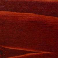Вариант цвета Красное дерево