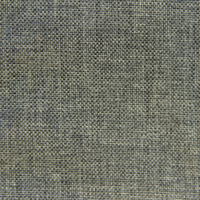 Жаккард - Саванна - 4 категория Grey-09