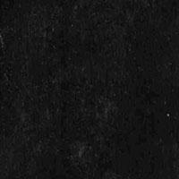 Цвет каркаса Венге