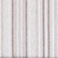 Цвет обивки Авеню полосатый