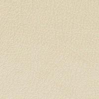 Искусственная кожа – Taurus Desert